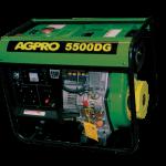 35936-generator-5500